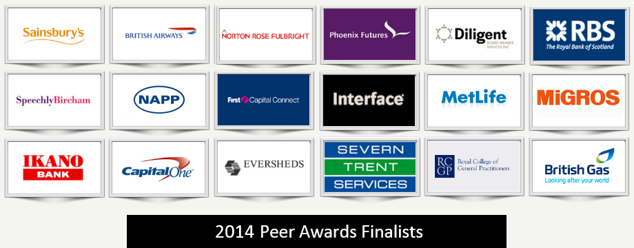homepage 2014 finalists